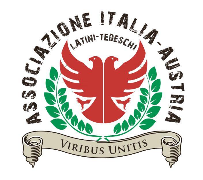 Associazione Italia-Austria (Latini-Tedeschi)