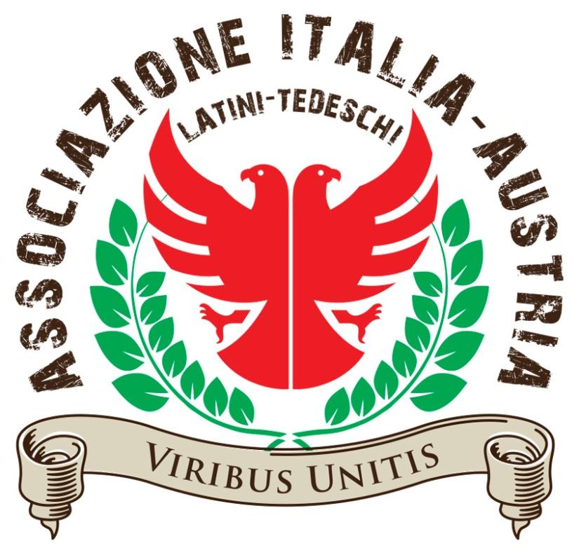 Associazione_logo.jpg